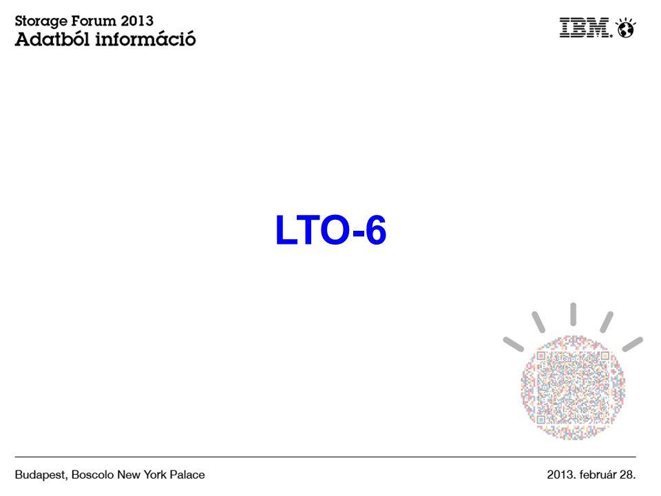LTO-6