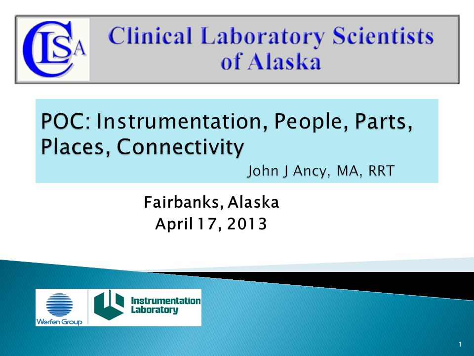 Fairbanks, Alaska April 17, 2013