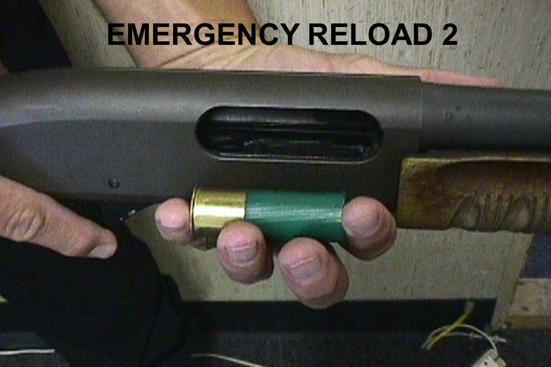 EMERGENCY RELOAD 2