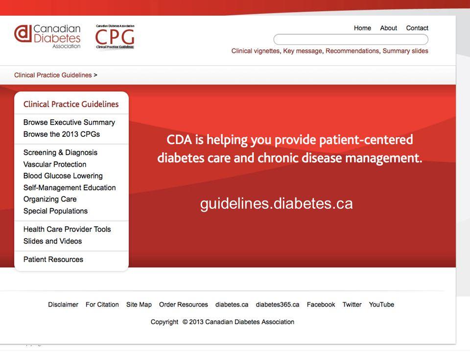 guidelines.diabetes.ca