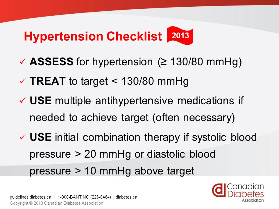 hypertension combination therapy australia guidelines
