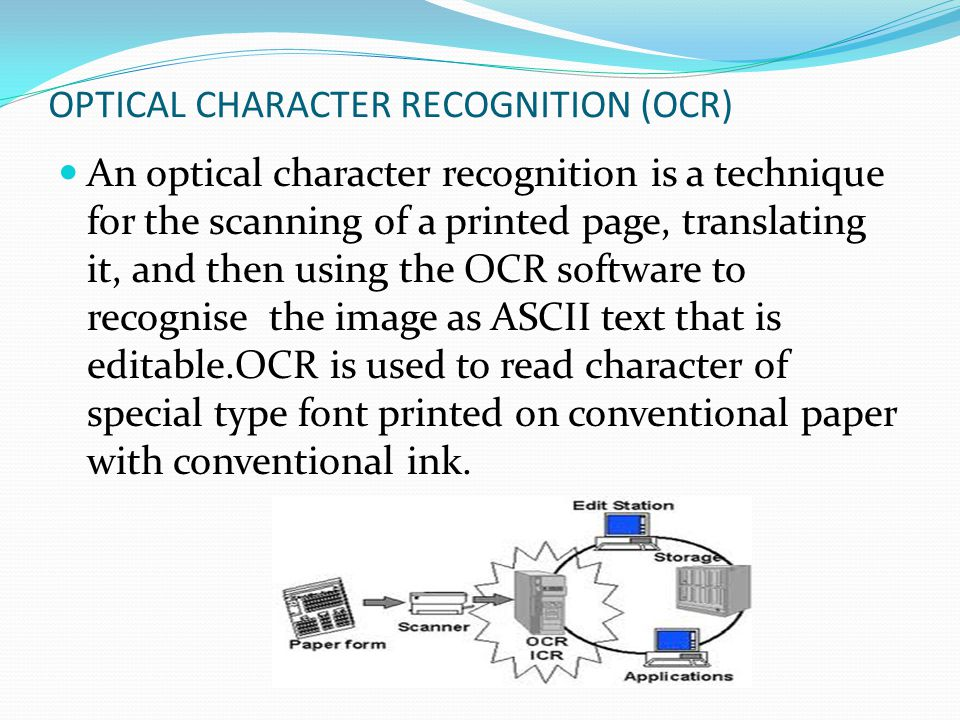 optical character recognition for kids learning Learn about assistive technology tools called optical character recognition learn about assistive technology tools called optical character recognition kids.