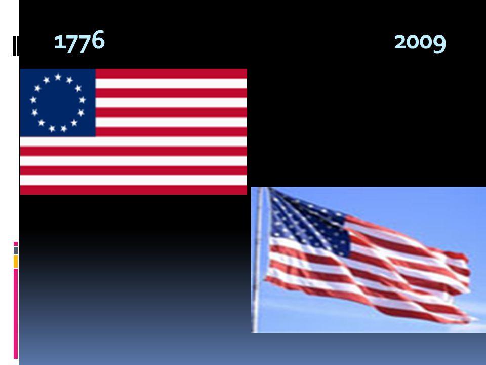1776 2009