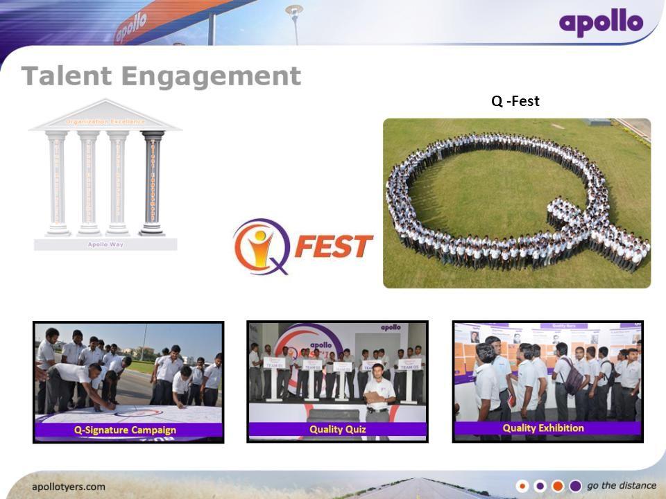 Q -Fest