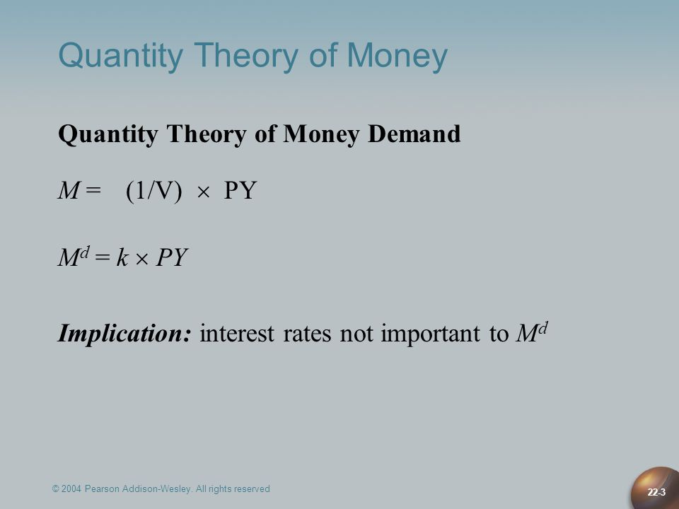 transaction demand for money theory essay Michal kalecki was born on 22 june 1899 in łódźhe studied engineering at the polytechnics in warsaw and gdansk  them in an essay on the theory of the business cycle, published in warsaw in 1933he was at that time recog-nised only by a small circle of economists,  the transaction demand for money, in other words.