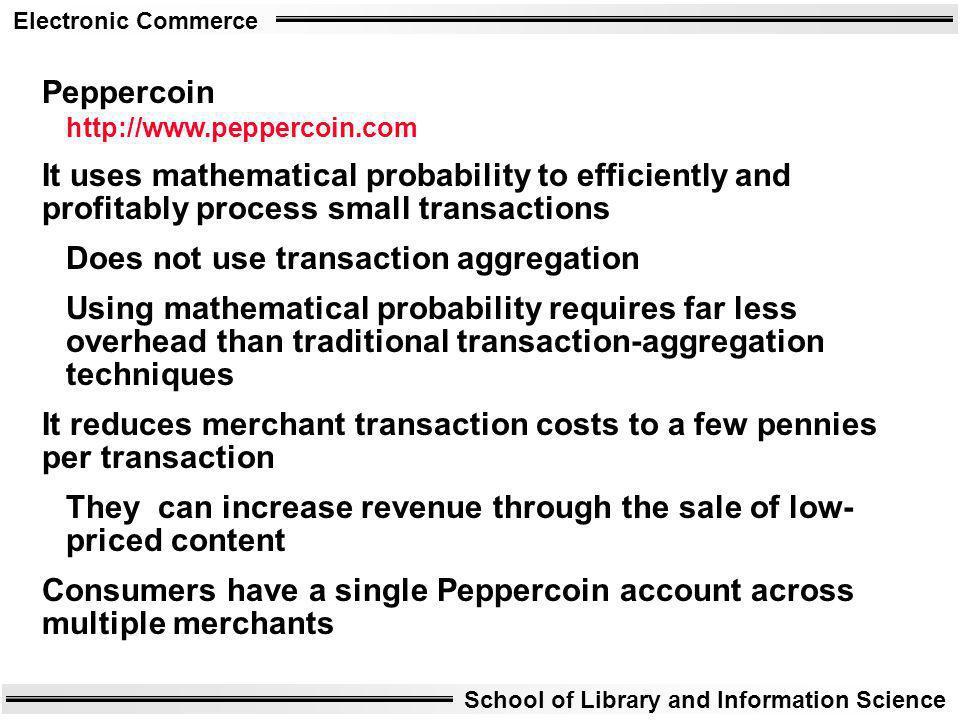 Peppercoin http://www.peppercoin.com