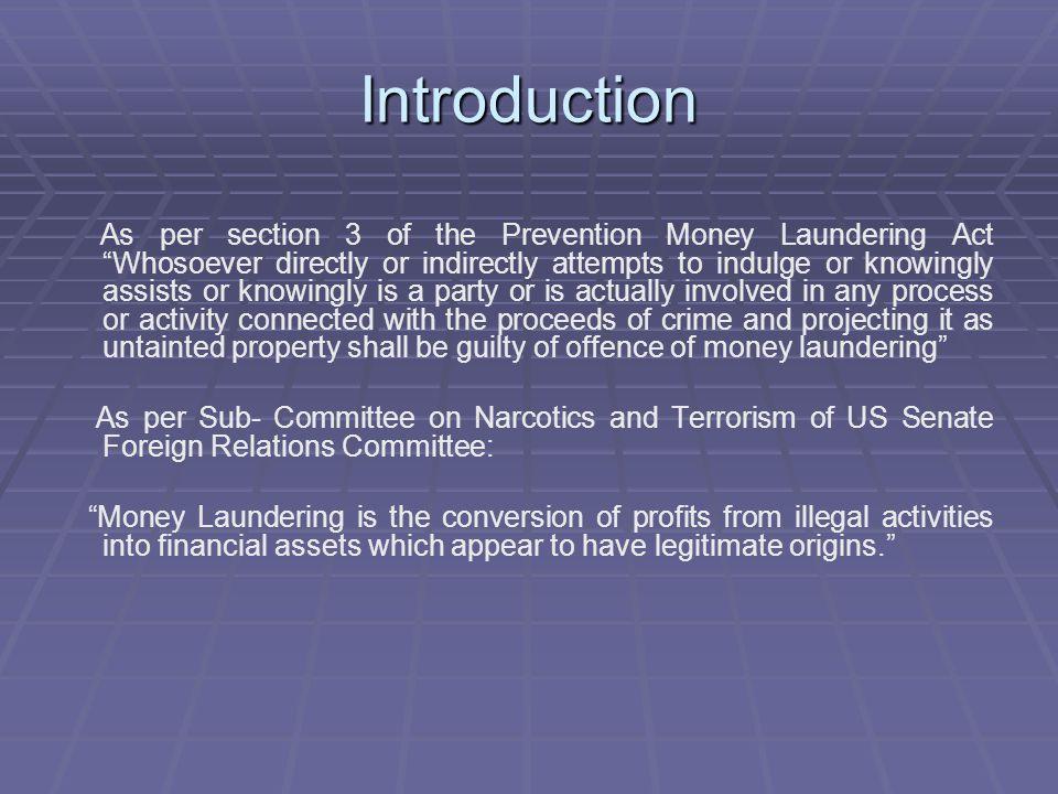MAHESHWARI & CO.Advocates & Legal Consultants