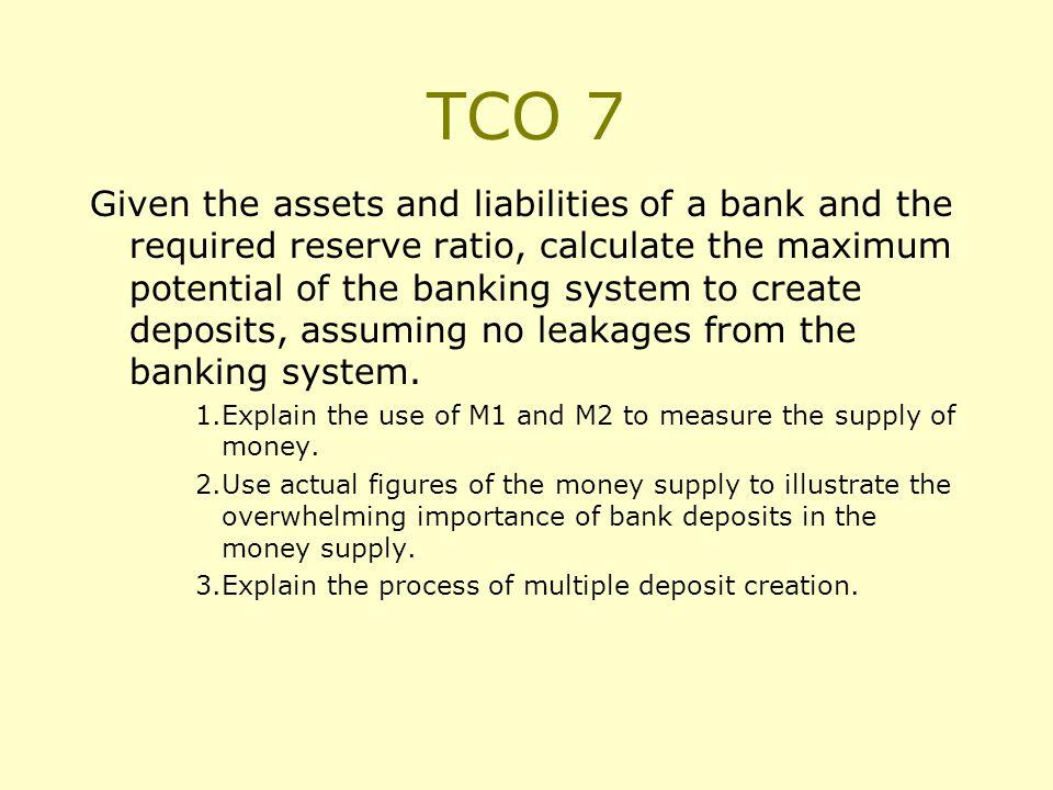 TCO 7