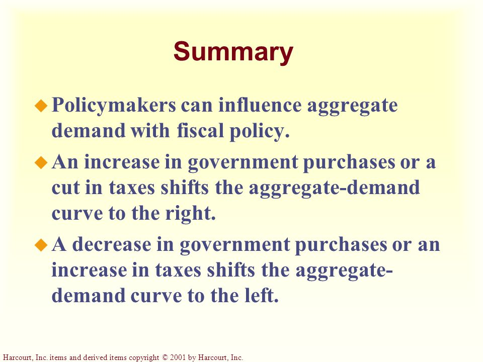 Importance of Fiscal Policy in the Economic Development of India