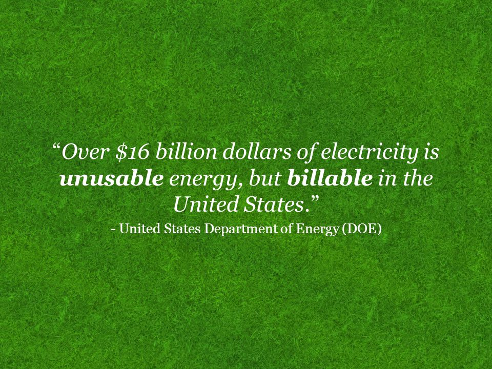 - United States Department of Energy (DOE)