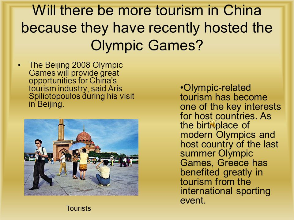 disadvantages of olympic games What are the advantages and disadvantages of the olympic games being held in your country follow  6 answers 6  olympic games 4 answers.
