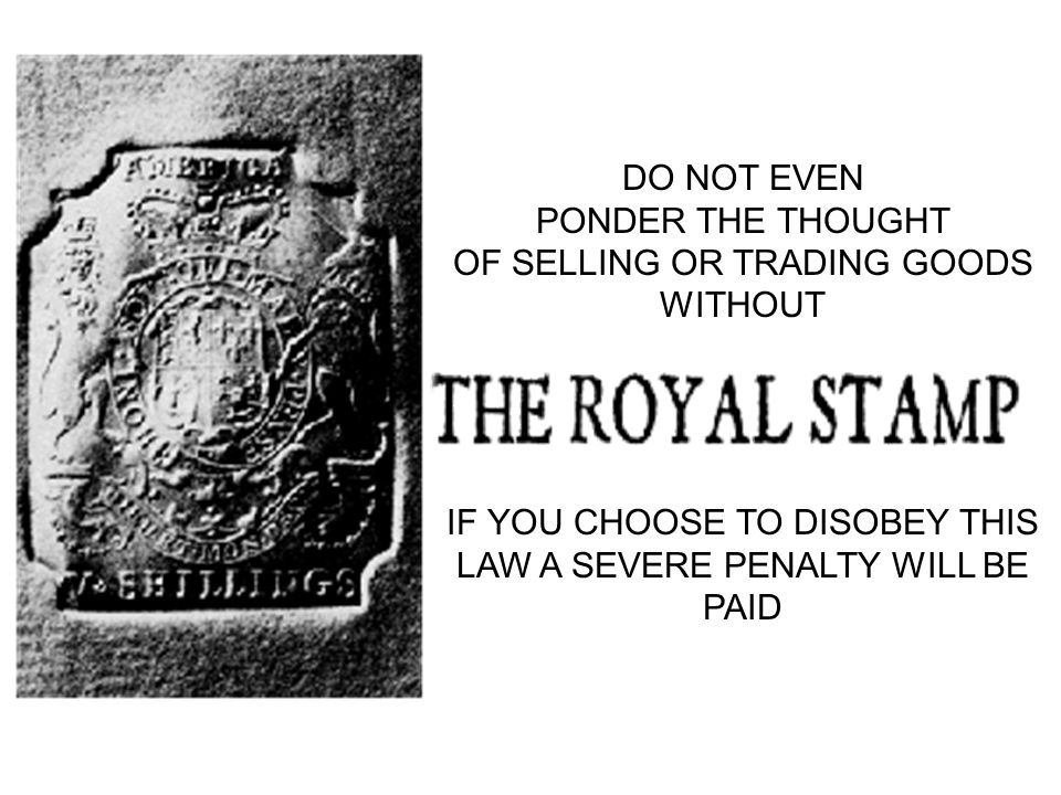 OF SELLING OR TRADING GOODS WITHOUT
