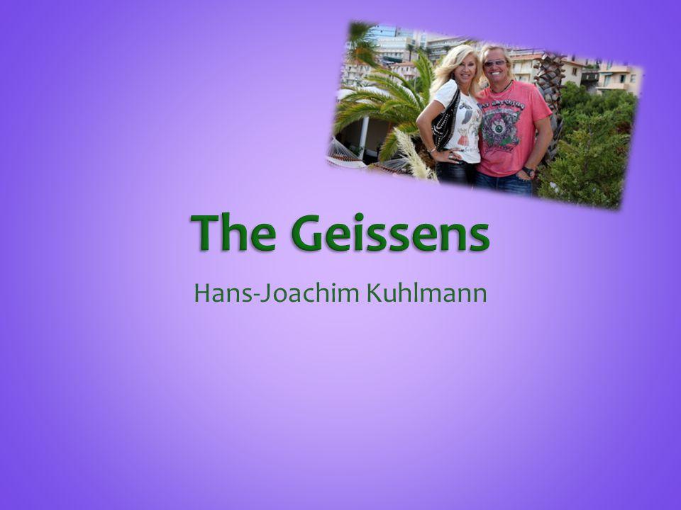 Hans-Joachim Kuhlmann