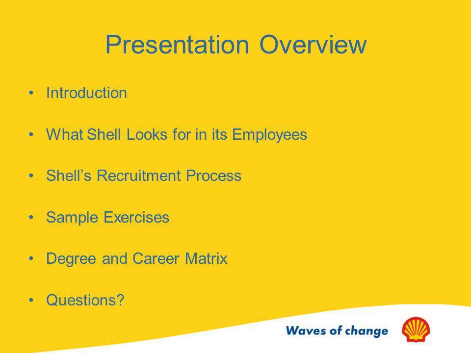 presentation skills theory Powerpoint presentation : why communication is important becausecation is important ibebe is important effective communication skills by kristine.