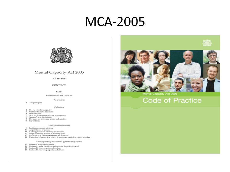 MCA-2005
