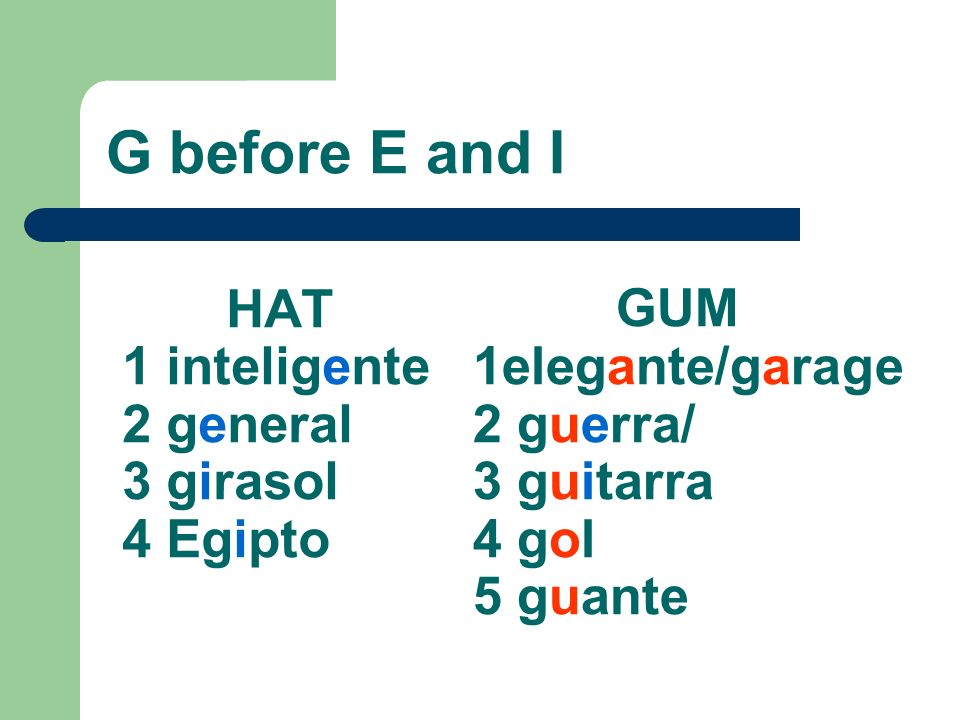 HAT 1 inteligente 2 general 3 girasol 4 Egipto