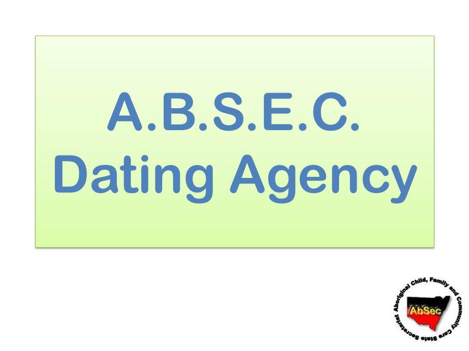 A.B.S.E.C.