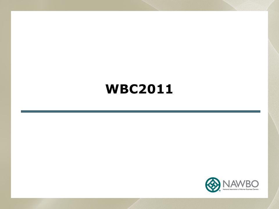 WBC2011