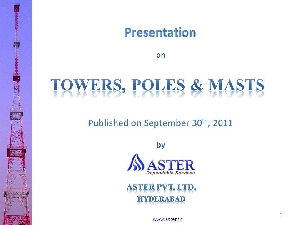 Published on September 30th, 2011