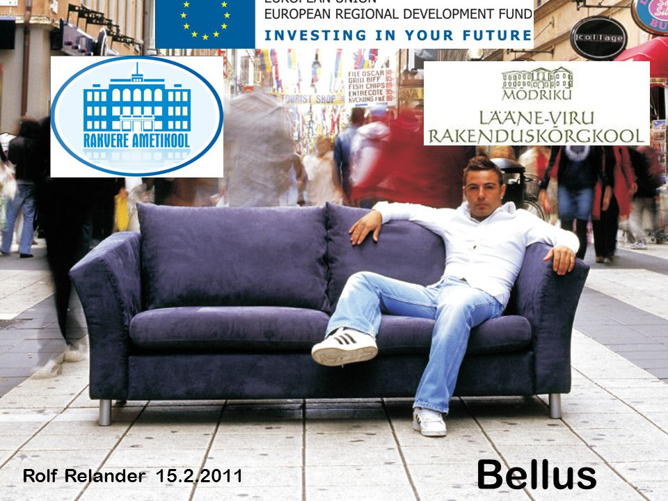 Bellus 1.04.2017 Rolf Relander Rolf Relander 15.2.2011