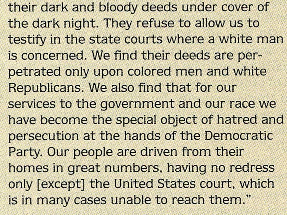 KKK Quote 2