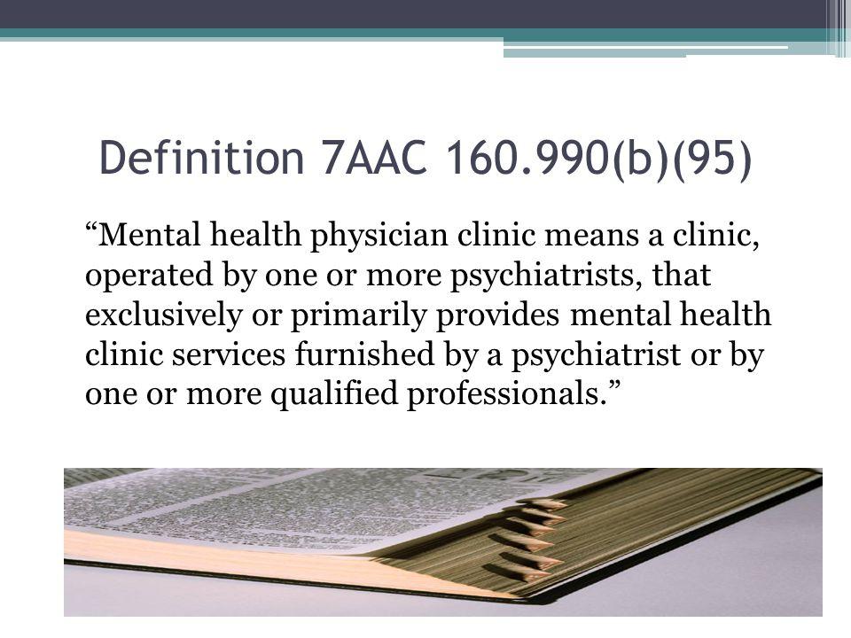 Definition 7AAC 160.990(b)(95)