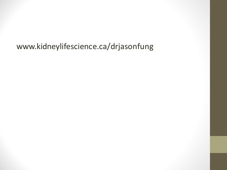 www.kidneylifescience.ca/drjasonfung