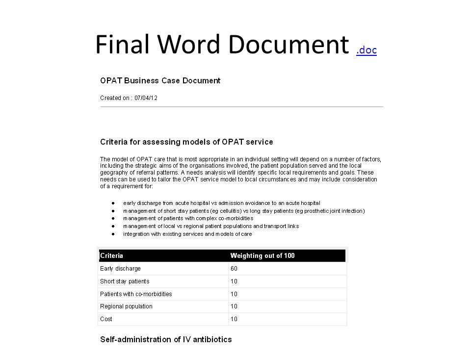 Final Word Document .doc