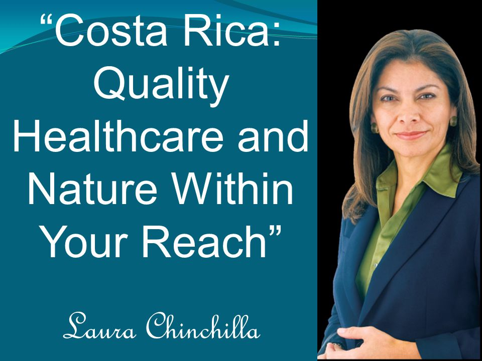Quality Healthcare and Nature Within Your Reach