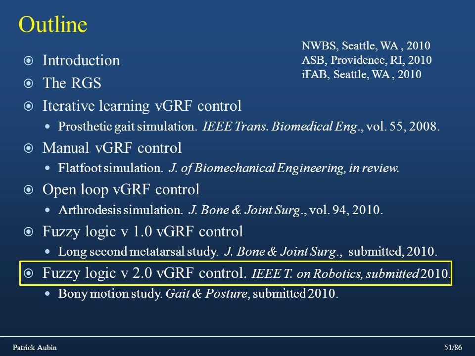 NWBS, Seattle, WA , 2010 ASB, Providence, RI, 2010 iFAB, Seattle, WA , 2010