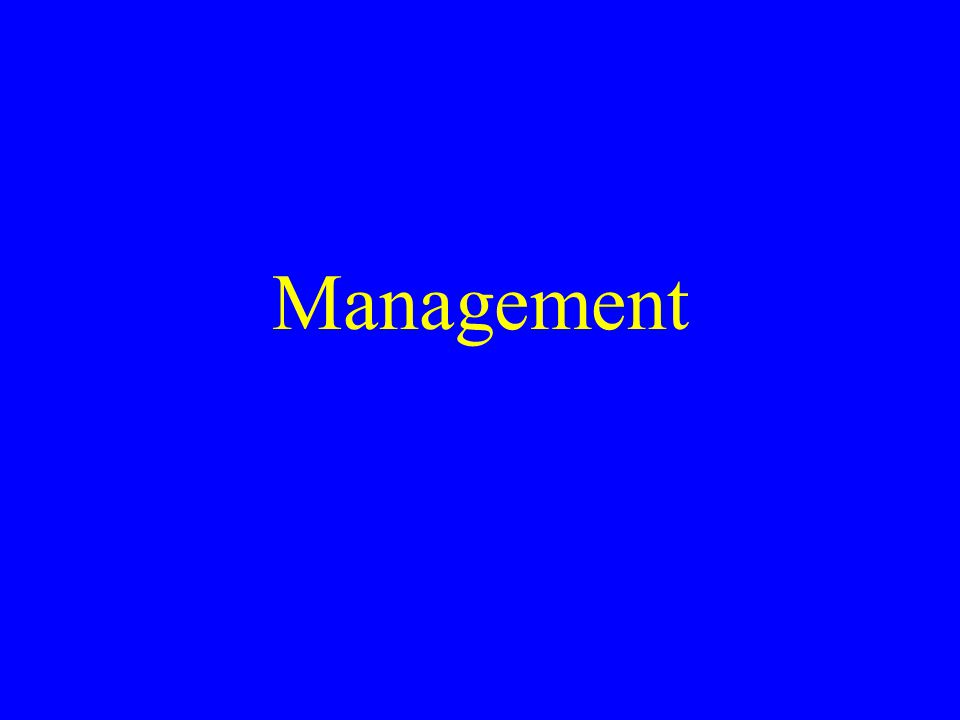 Management Dr Brooks: www.paindocni.co.uk