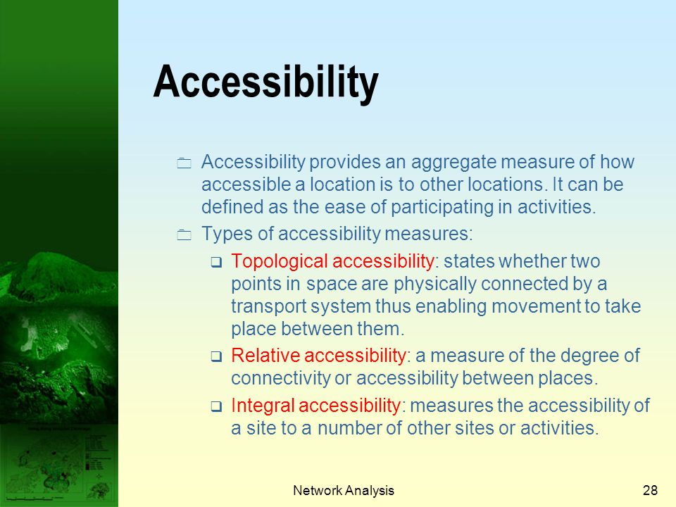Prof. Qiming Zhou Accessibility.