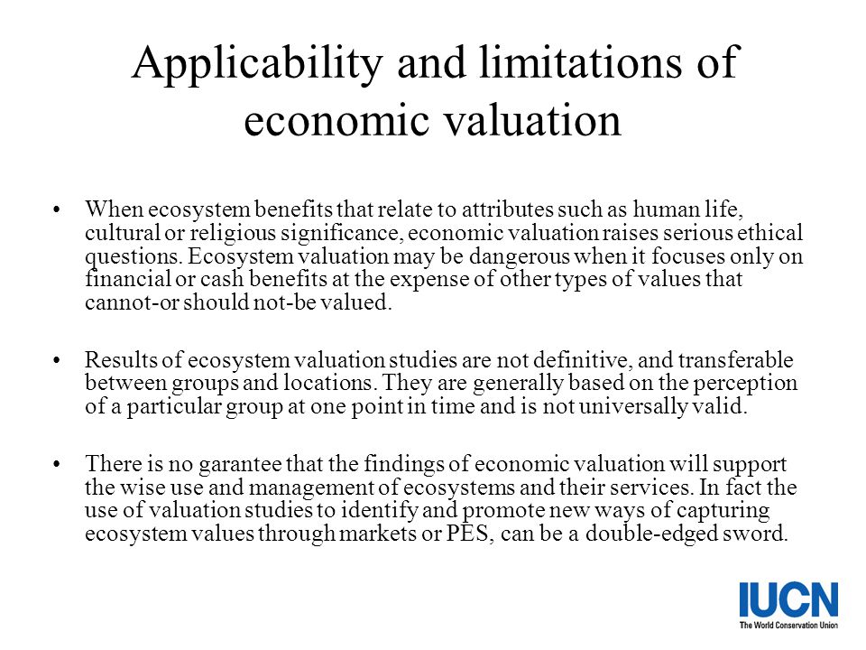 Limitations of managerial economics