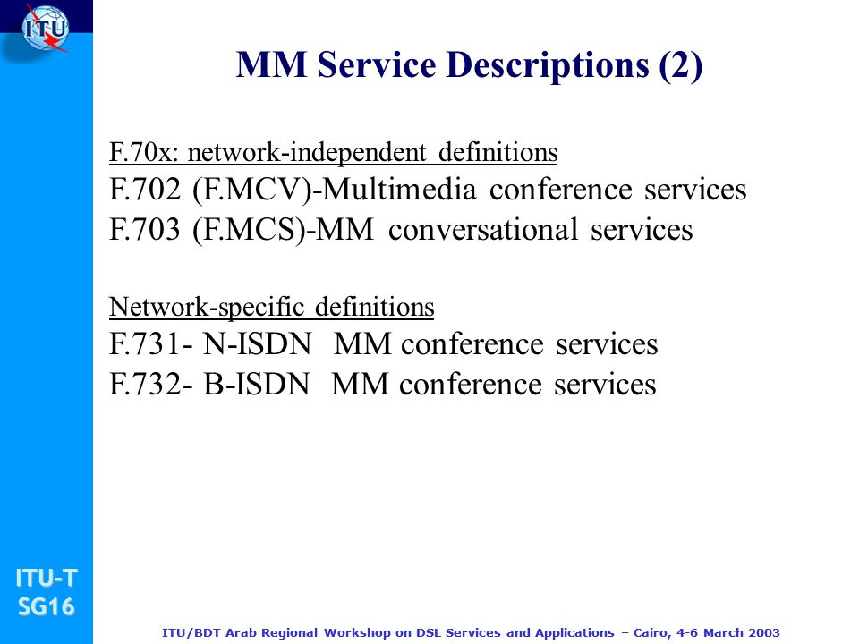 MM Service Descriptions (2)