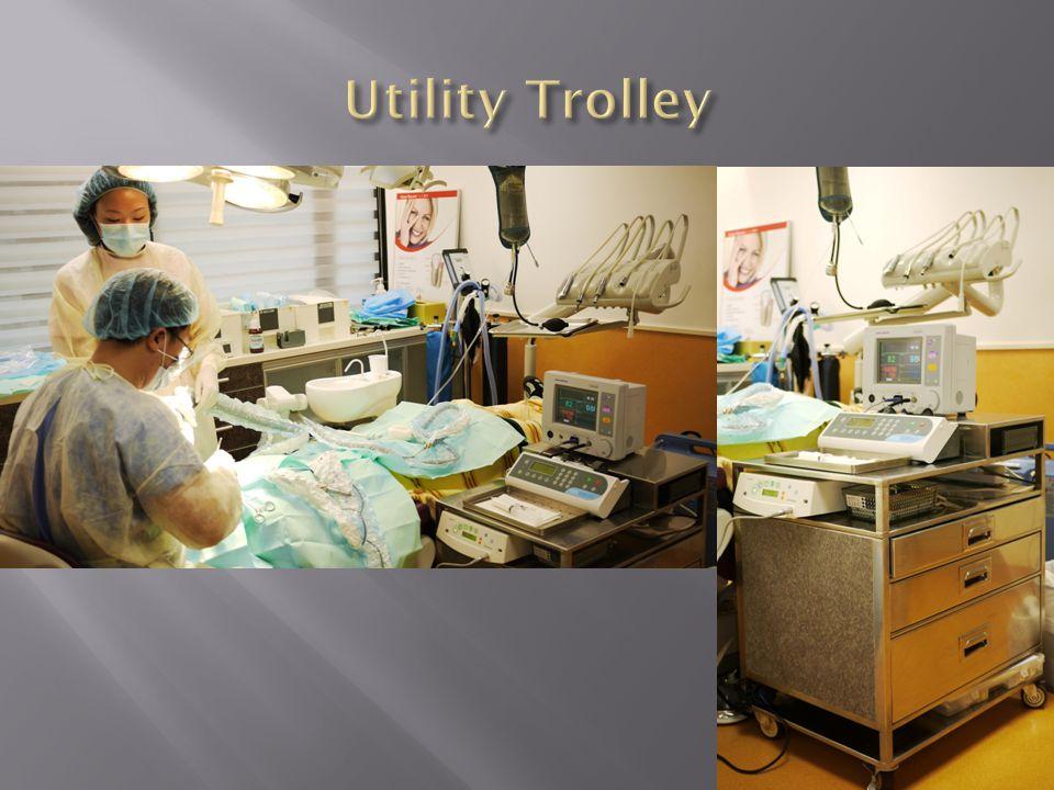 Dr John M LOW <johnmlow@Uusa.net>