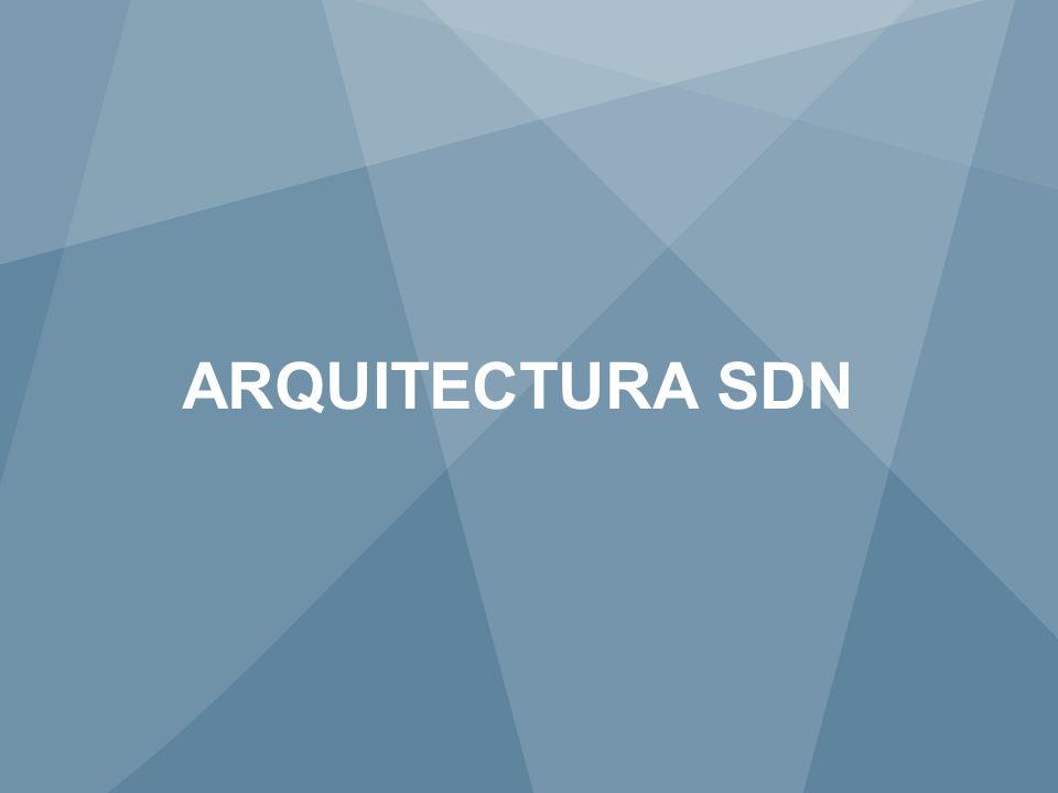 ARQUITECTURA SDN 3