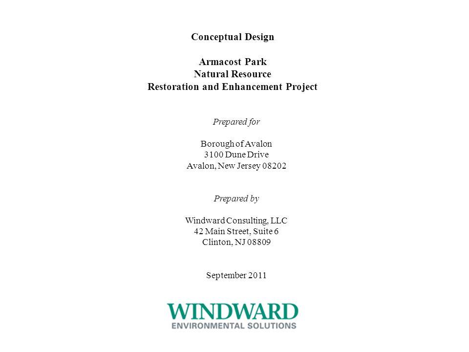 Windward Consulting, LLC