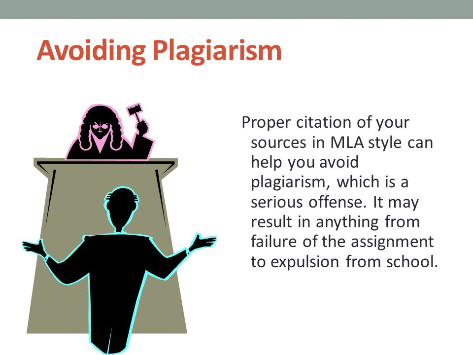persuasive essay on plagiarism How to buy an essay and not to get into trouble for plagiarism and illiteracy an essay is primarily a prose composition that is written in free form.