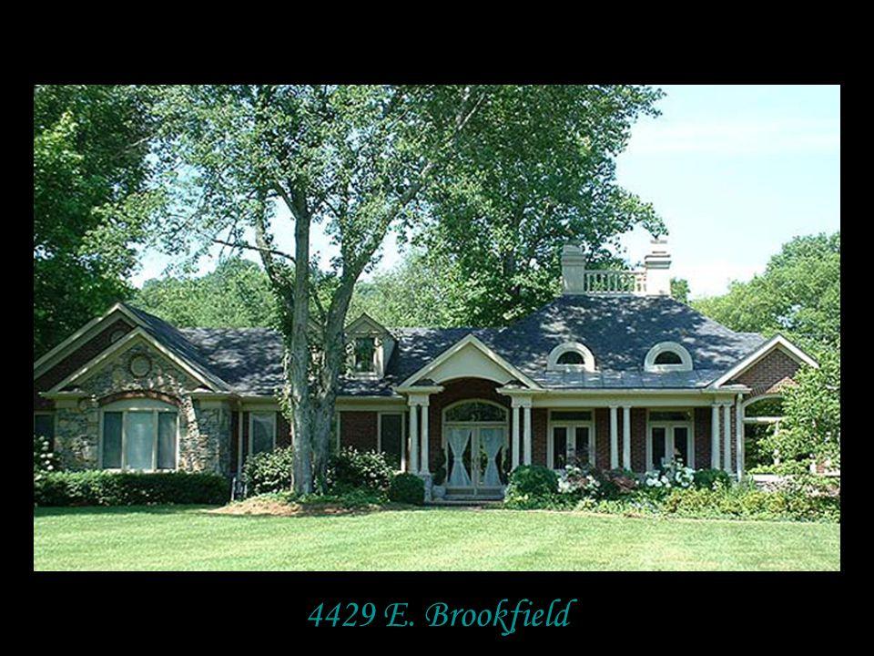 4429 E. Brookfield