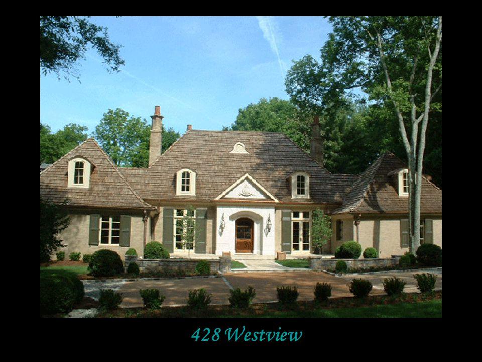 428 Westview