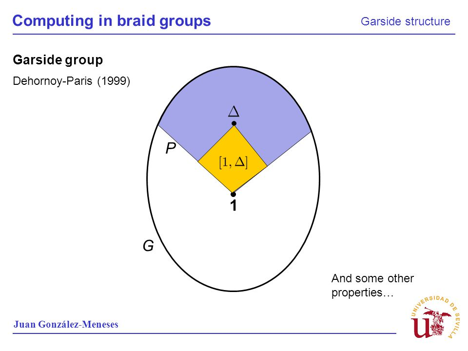 Computing in braid groups