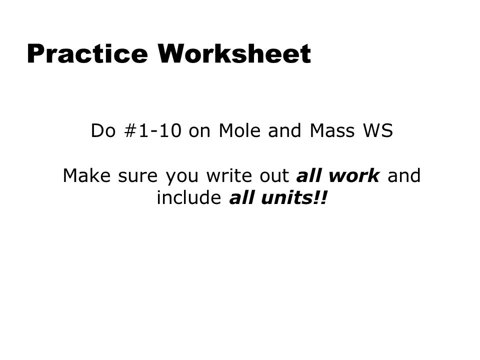 Collection of Molar Volume Worksheet Sharebrowse – Molar Conversion Worksheet