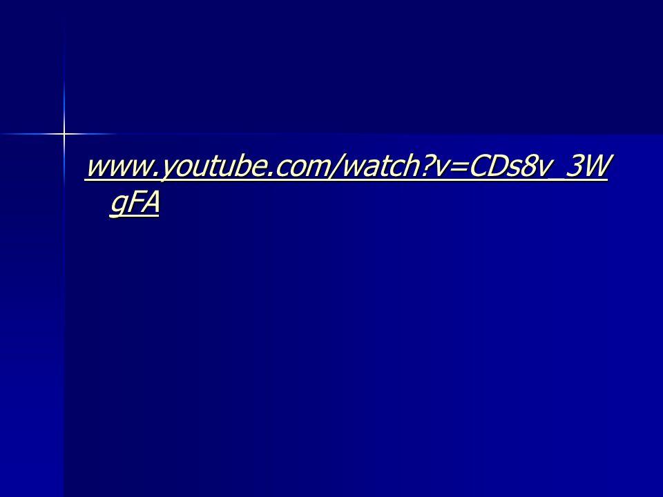 www.youtube.com/watch v=CDs8v_3WgFA
