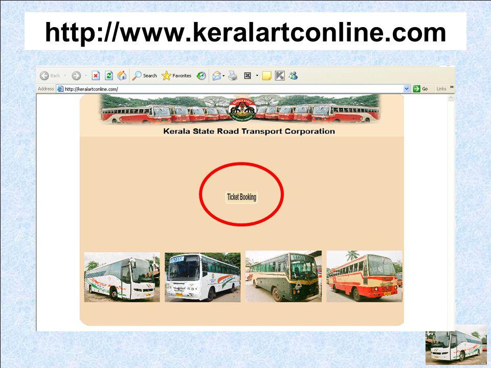 http://www.keralartconline.com