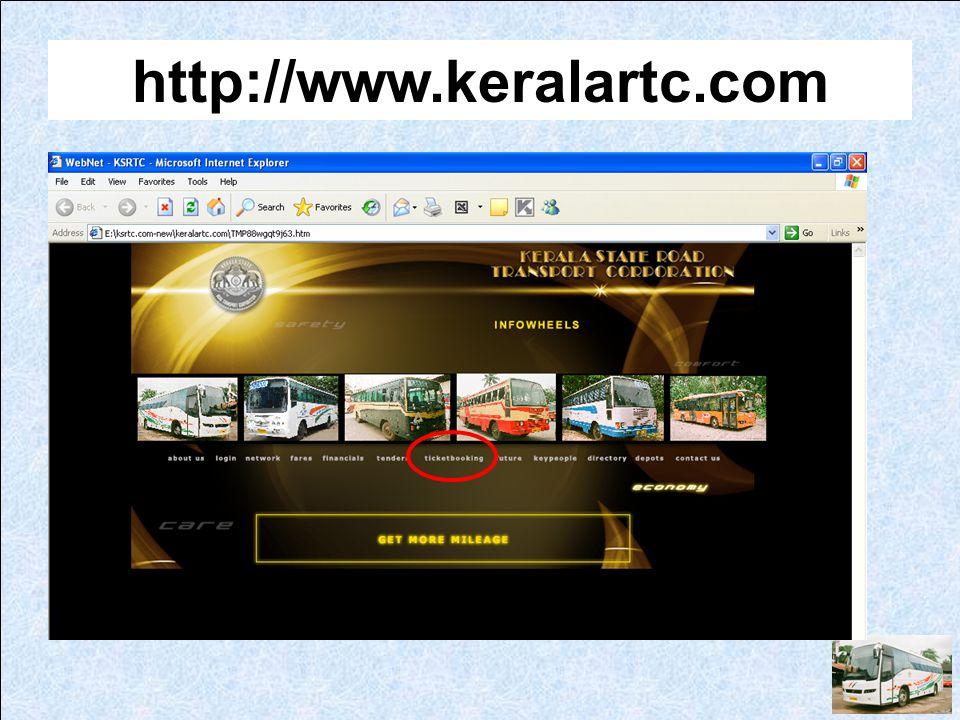 http://www.keralartc.com