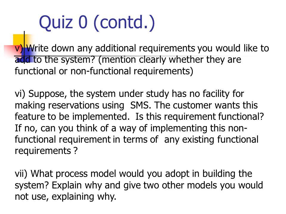 Quiz 0 (contd.)