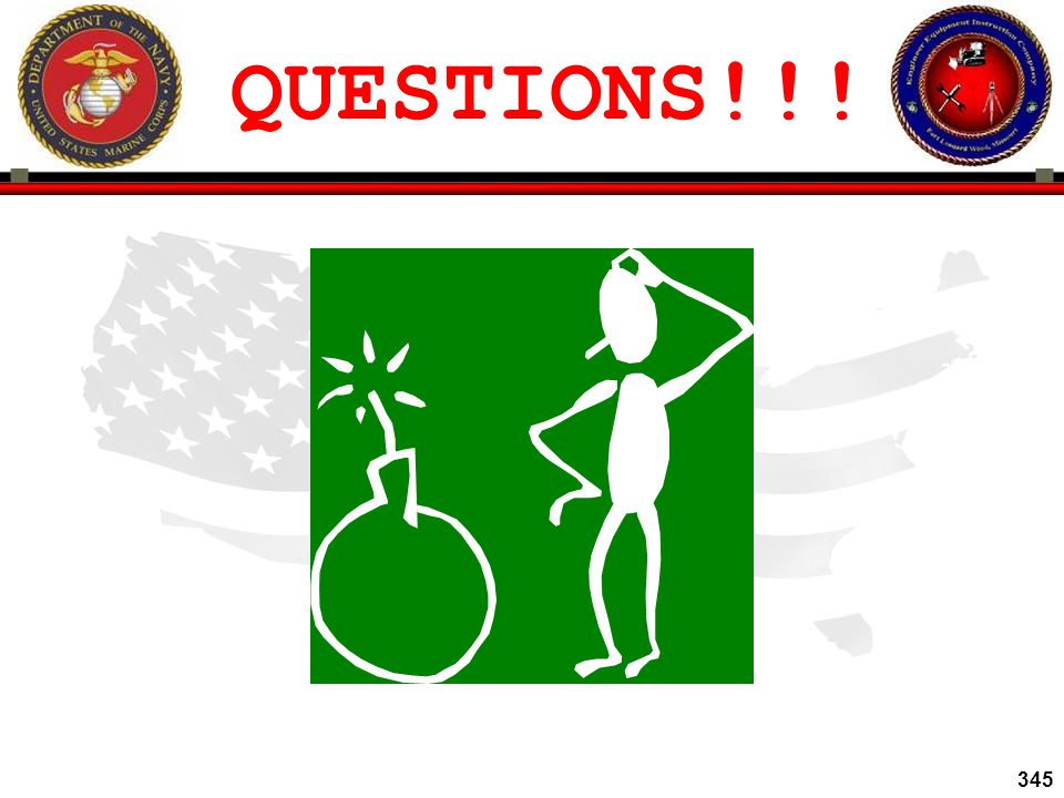 QUESTIONS!!!
