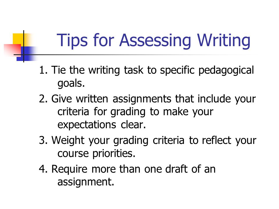 strategies for writing across the curriculum michigan