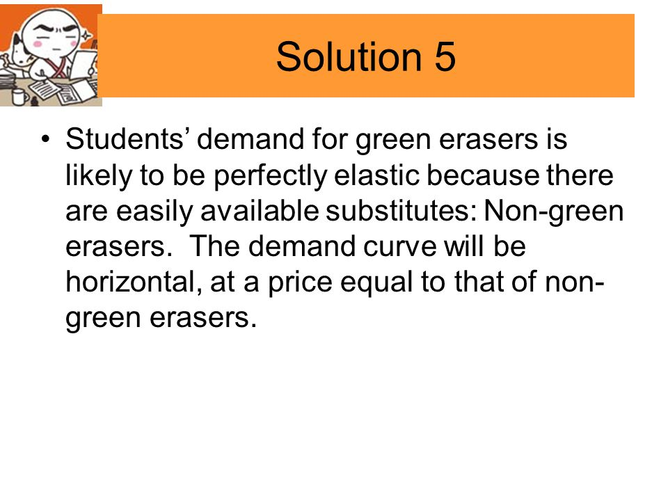 Solution 5