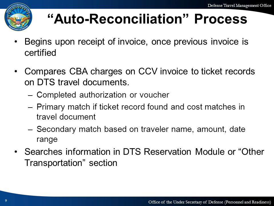 Invoicing Softwares Pdf Centrally Billed Account Cba Reconciliation Module Overview  Western Union Receipts Word with Invoices Without Gst Autoreconciliation Process Consumer Rights Faulty Goods No Receipt